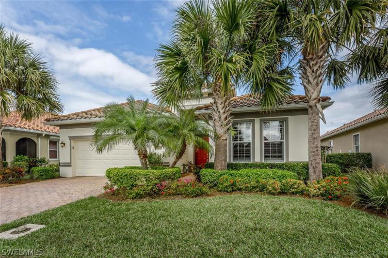 12137  Corcoran,  Fort Myers, FL