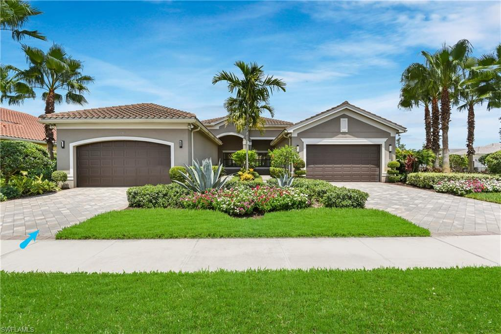 11781  Meadowrun,  Fort Myers, FL
