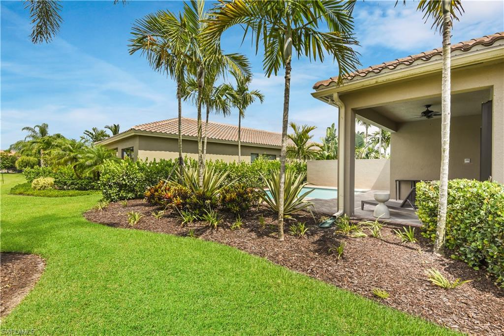 11781 Meadowrun, Fort Myers, FL, 33913