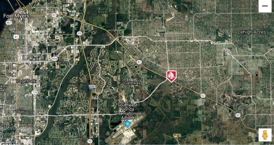 11490 Shawnee, Fort Myers, FL, 33913