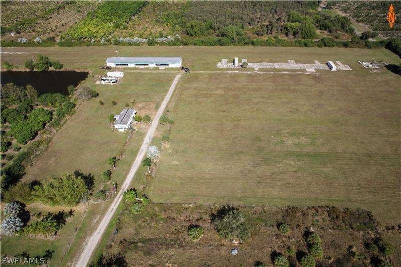 13350 Morningstar, Bokeelia, FL, 33922