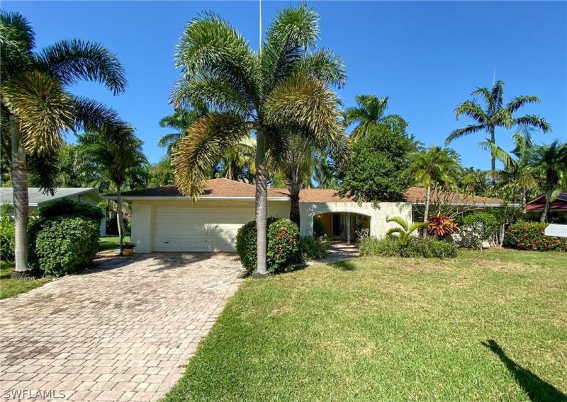 5668 W Eichen Cir, Fort Myers, Fl 33919