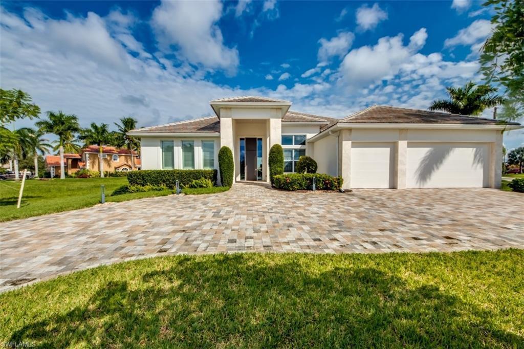 2117 SW 50th,  Cape Coral, FL
