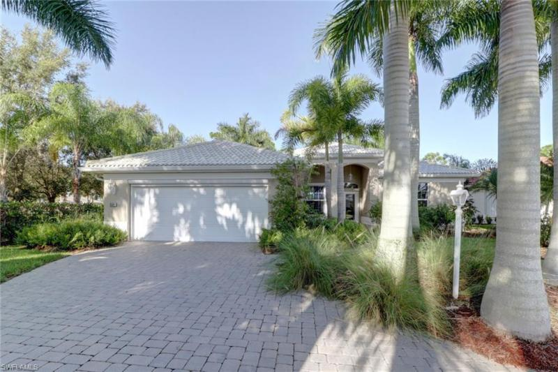3501  Barnstable,  North Fort Myers, FL