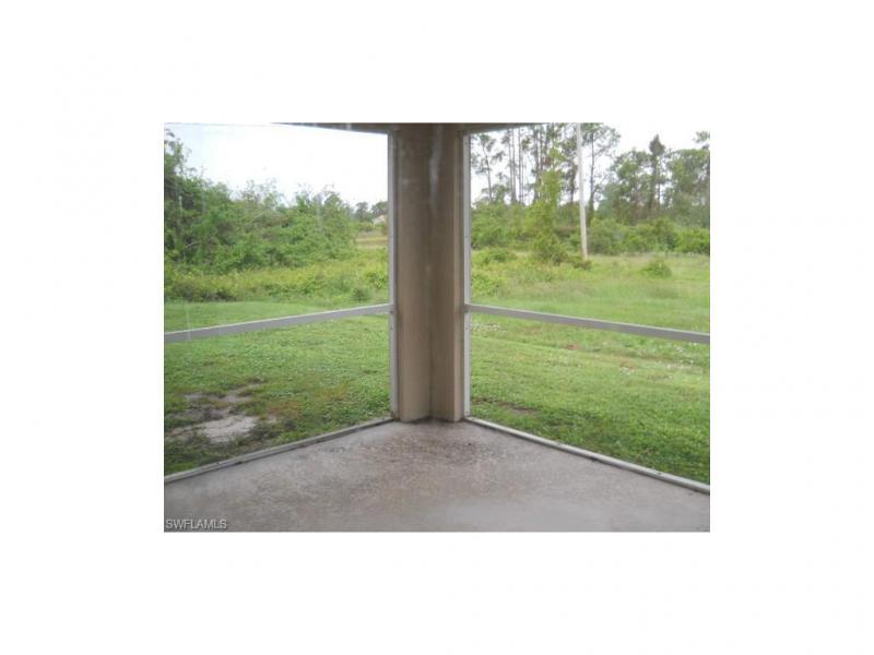 903 Grant BLVD Lehigh Acres, FL 33974 photo 10