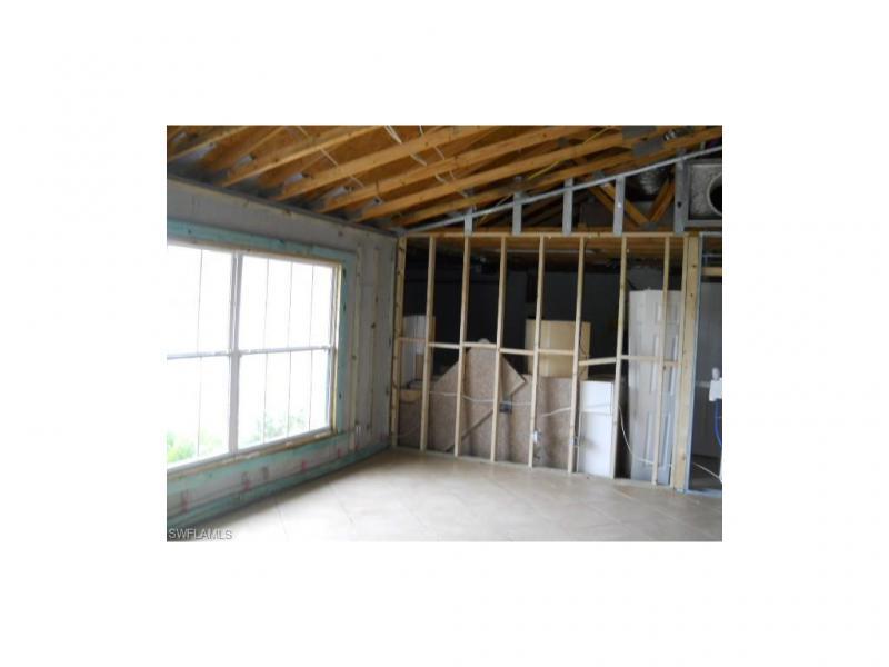 903 Grant BLVD Lehigh Acres, FL 33974 photo 3