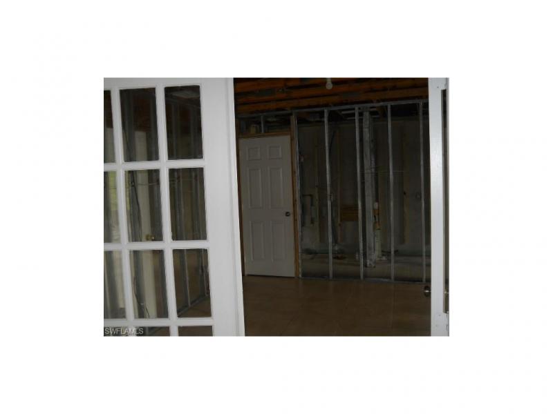 903 Grant BLVD Lehigh Acres, FL 33974 photo 6