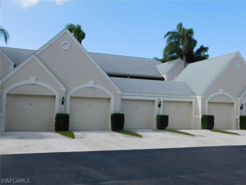 16410  Kelly Cove,  Fort Myers, FL