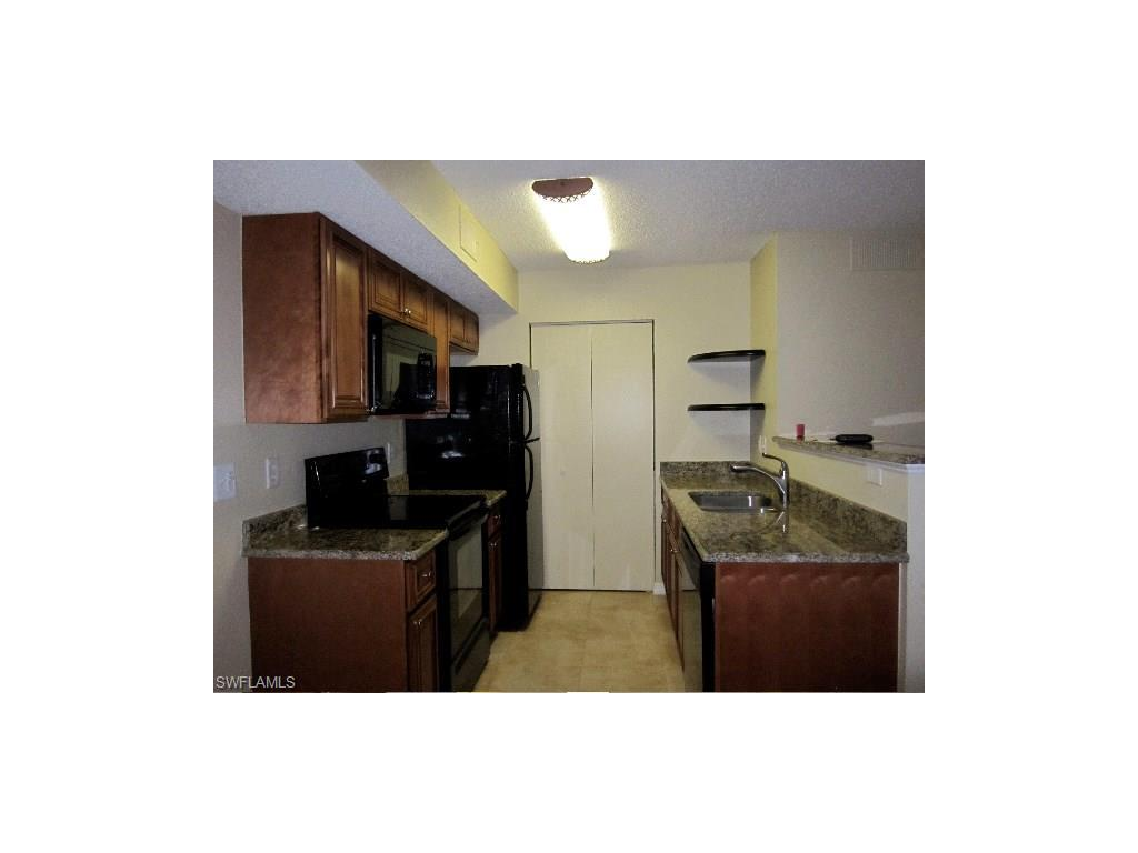 5303 Summerlin RD Unit 311, Fort Myers, FL 33919