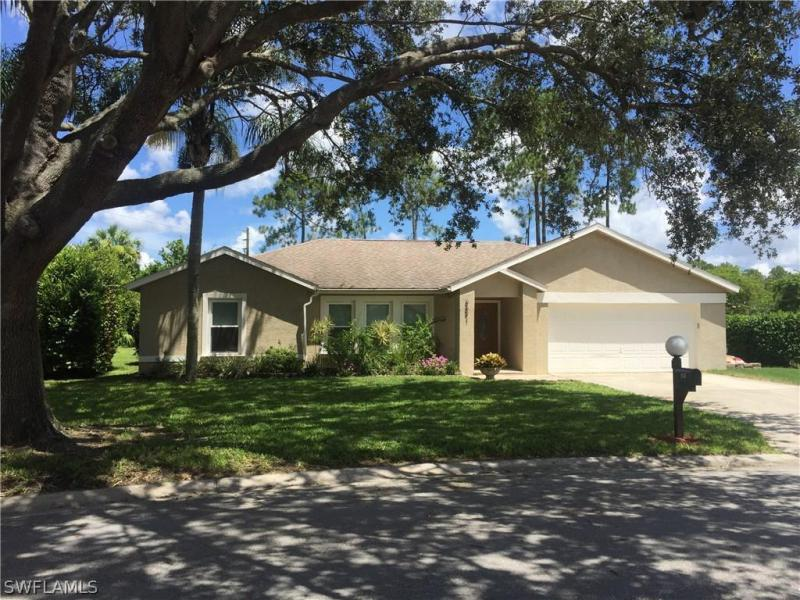 Saint Ives, Fort Myers in Lee County, FL 33966 Home for Sale