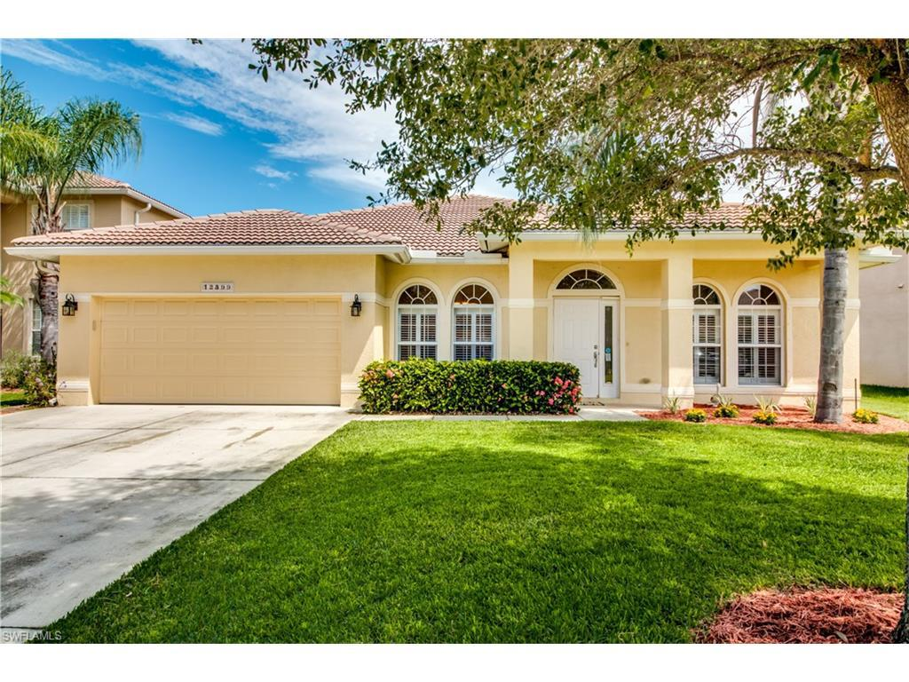 12399  Muddy Creek,  Fort Myers, FL