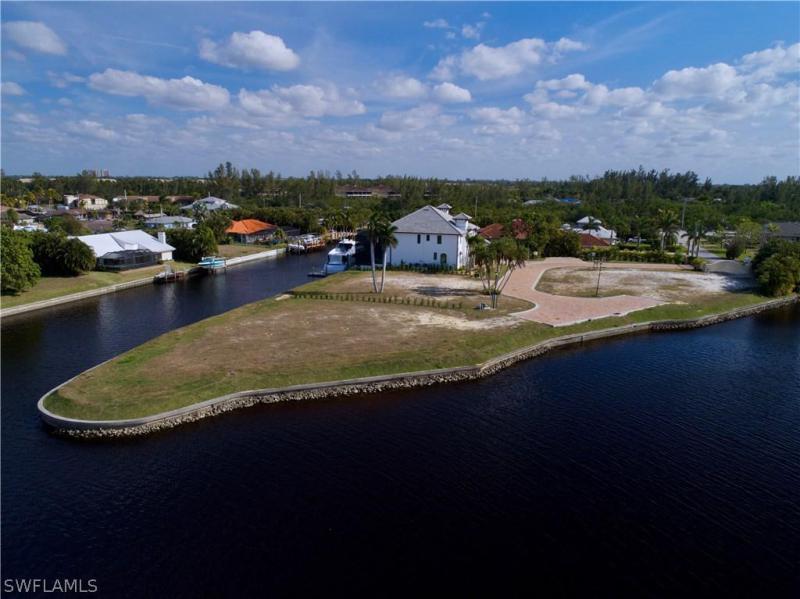 14211 Bay, Fort Myers, FL, 33919