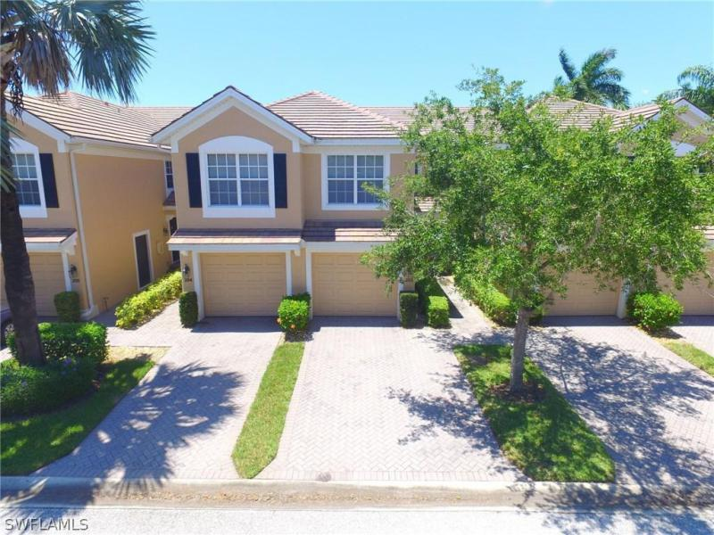 2631  Somerville LOOP Unit 703, Cape Coral, FL 33991-