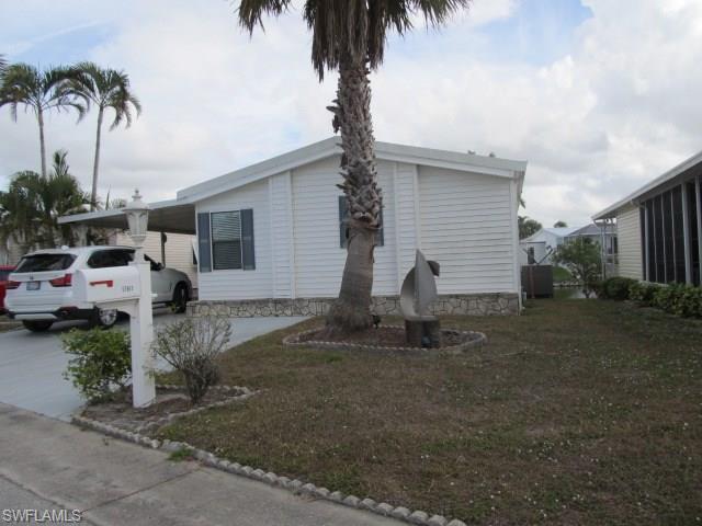 17611  Bryan,  Fort Myers Beach, FL