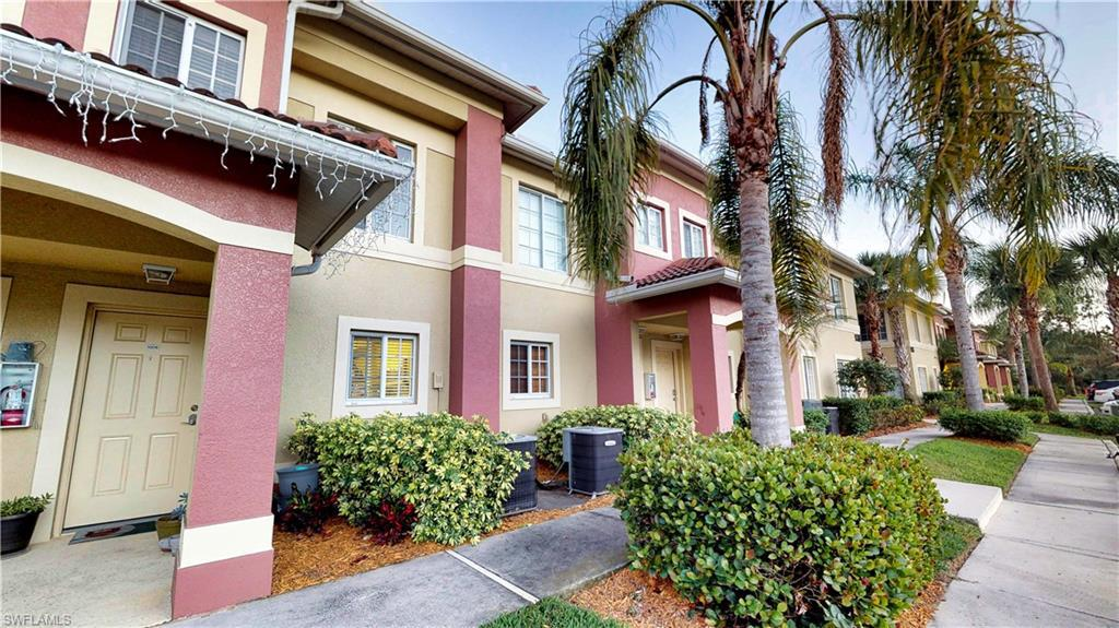 Image of 9455 Ivy Brook RUN  #1006 Fort Myers FL 33913 located in the community of VILLAGE OF STONEYBROOK