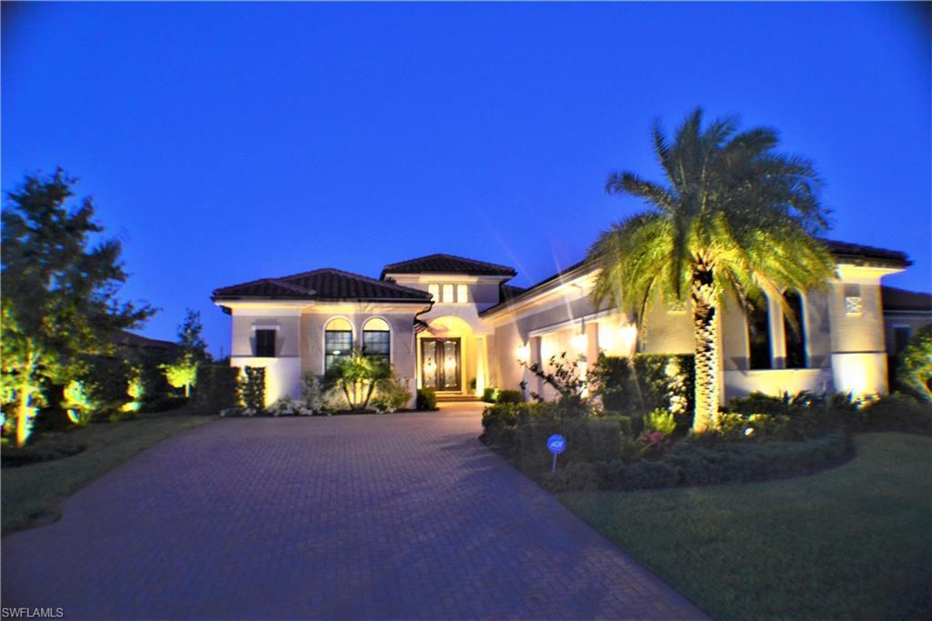Property ID 218020841