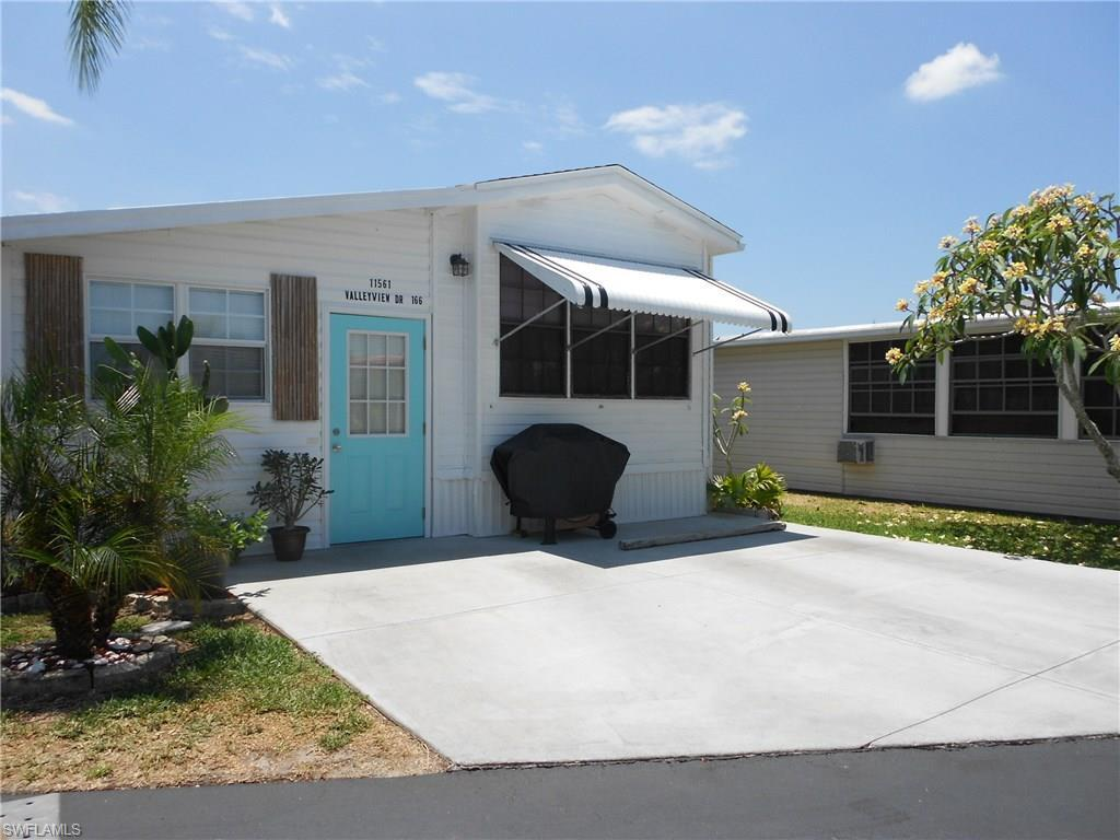 11561  Valleyview,  Fort Myers, FL
