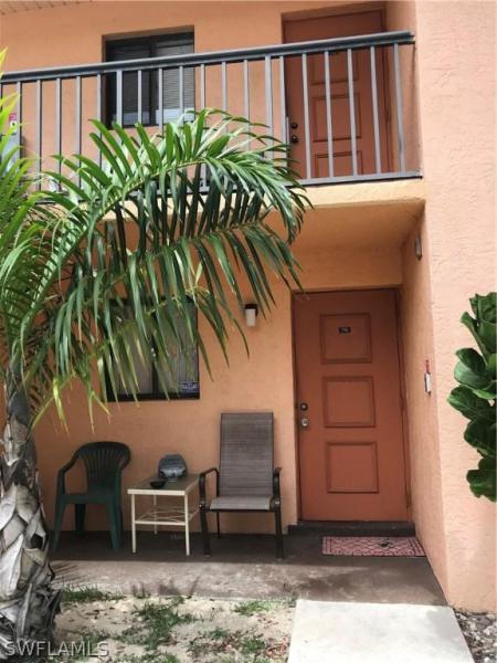 Property ID 218036641
