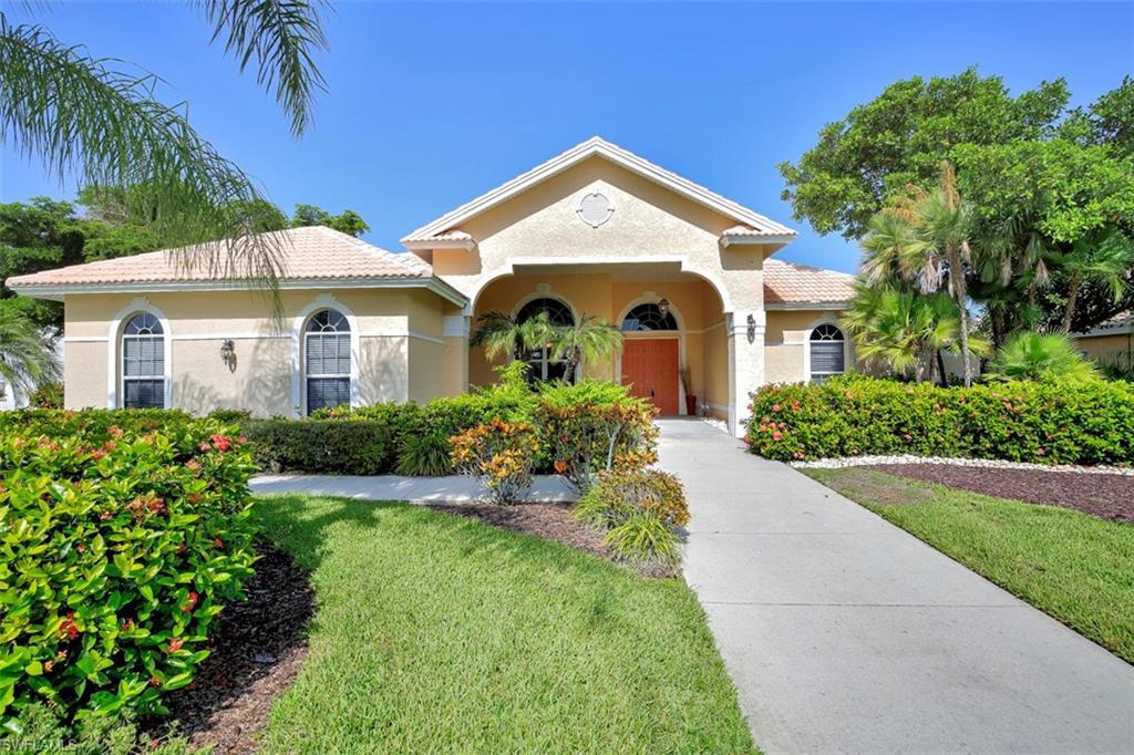 3685  Saybrook PL, Bonita Springs, FL 34134-