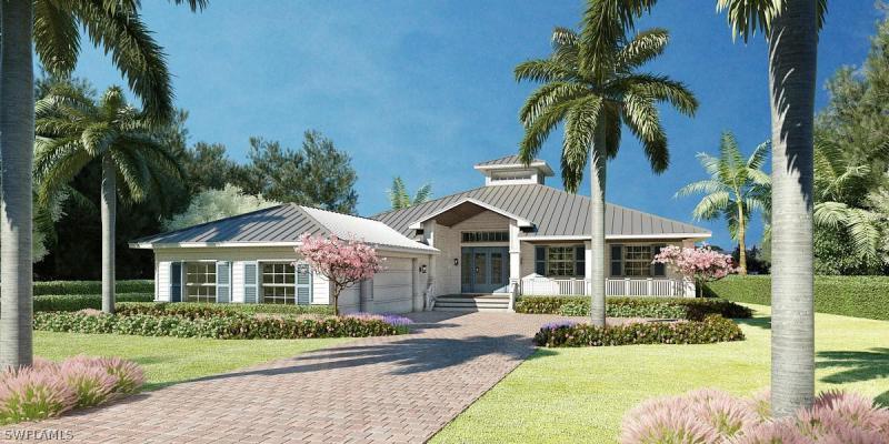 14141 Binghampton, Fort Myers, FL, 33905