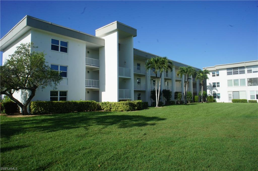 1724  Pine Valley,  Fort Myers, FL