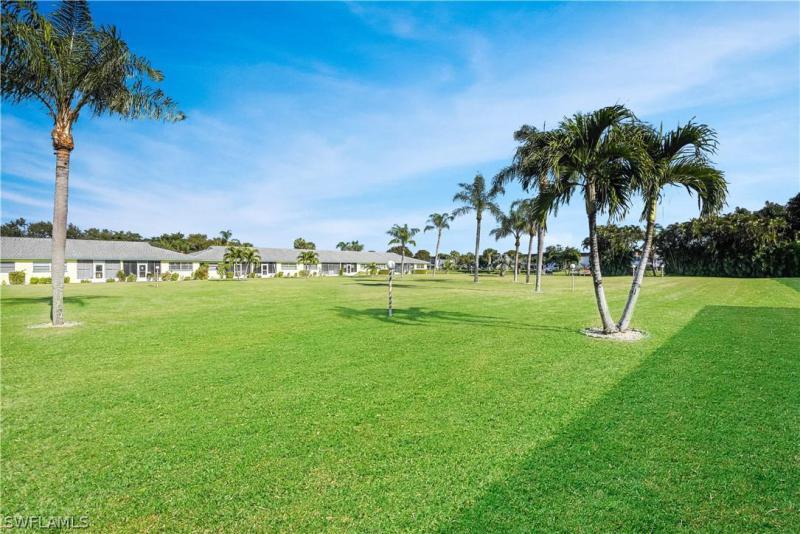 6759 Lake Mcgregor A, Fort Myers, FL, 33919