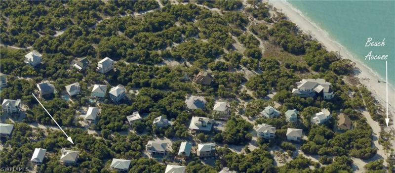 Butterfly Shell, Captiva in Lee County, FL 33924 Home for Sale