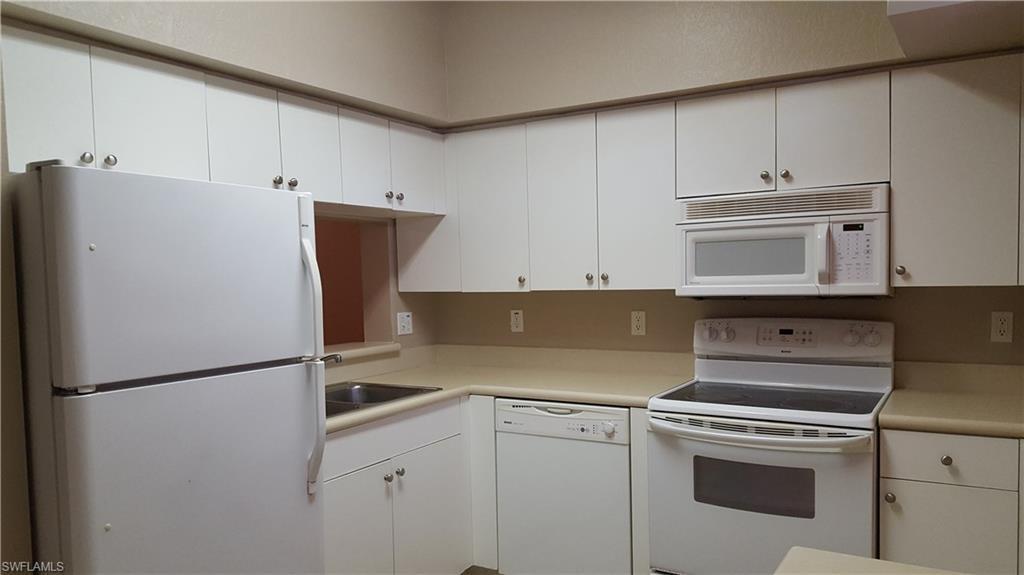 8424 Bernwood Cove 1511, Fort Myers, FL, 33966