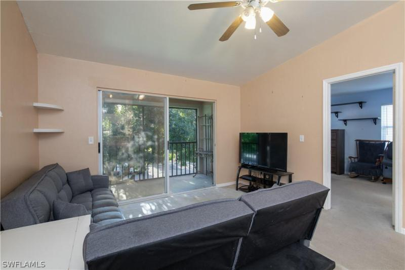 5721 Foxlake 8, North Fort Myers, FL, 33917