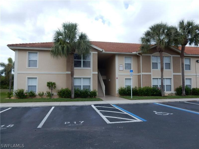 For Sale in IBIS CLUB INTERNATIONAL Naples FL
