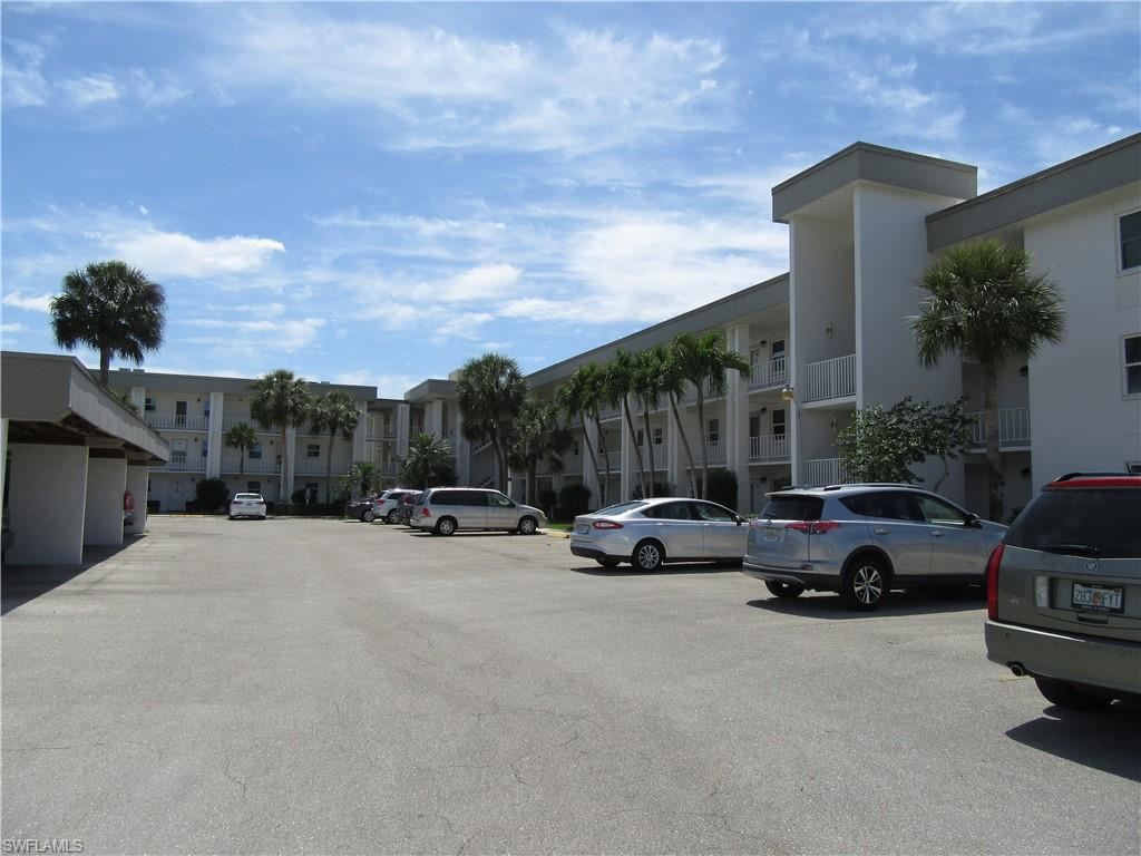5053  White Sky CIR Unit 0, Fort Myers, FL 33908-