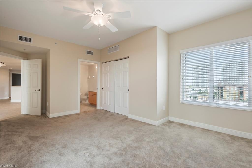 2743 1st 805, Fort Myers, FL, 33916