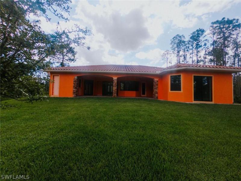 1609 Williams, Lehigh Acres, FL, 33972