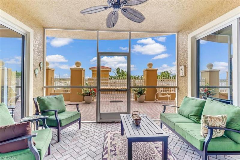 6021 Silver King Blvd #104, Cape Coral, Fl 33914