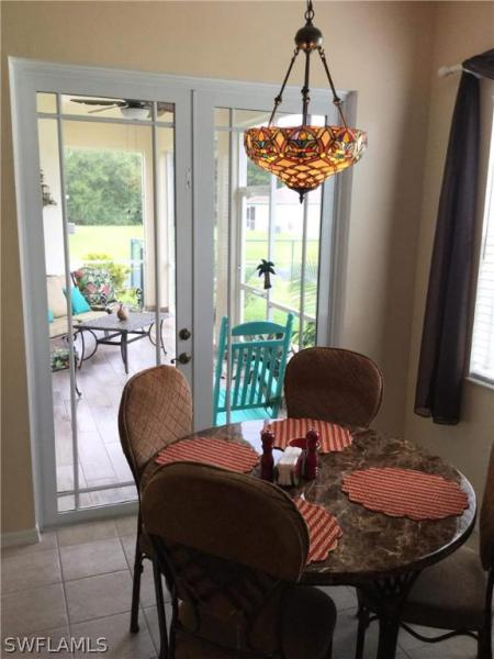 14921 Coopers Hawk Way, Fort Myers, Fl 33905
