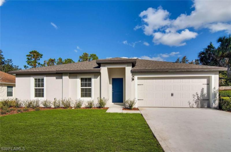 Cape Coral Homes for Sale -  Spa,   29th