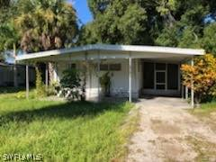 18381  Ace RD, North Fort Myers, FL 33917-
