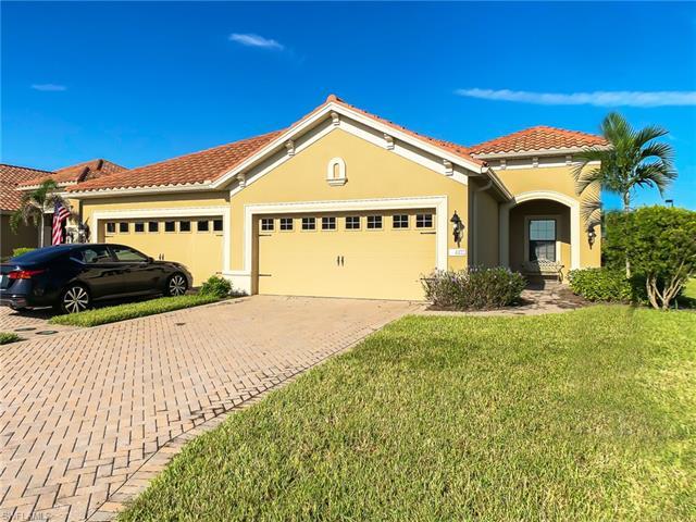 4430  Mystic Blue,  Fort Myers, FL