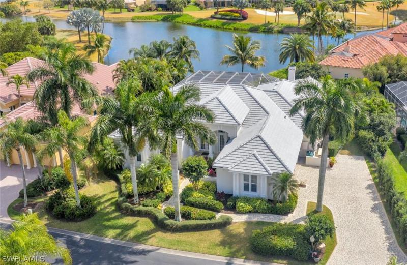 11391  Compass Point,  Fort Myers, FL