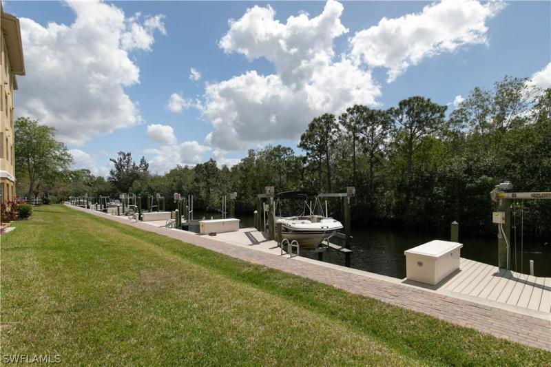 1797 Four Mile Cove Pky #1015, Cape Coral, Fl 33990