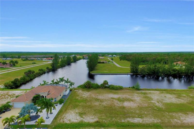 Photo of 1616 N Old Burnt Store Road, Cape Coral, FL 33993
