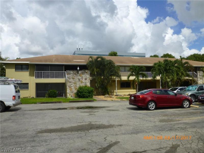 1304 7th ST Unit 109, Cape Coral, FL 33990