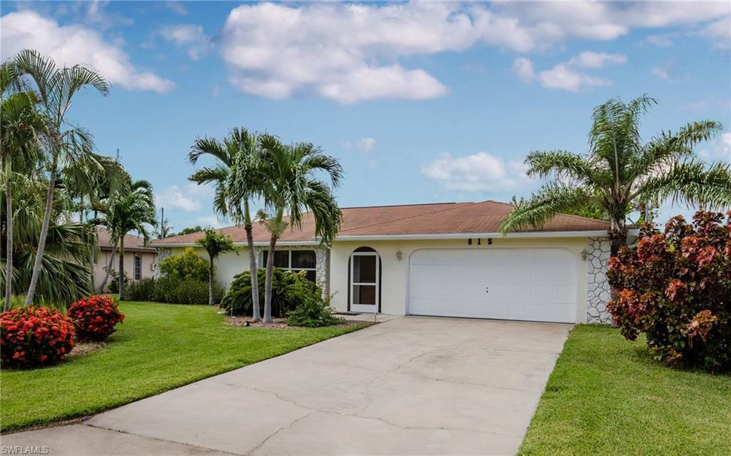 Property ID 217053308