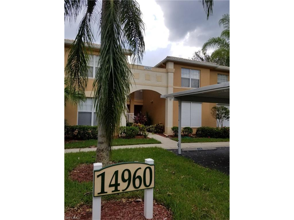 Vista View, Fort Myers in Lee County, FL 33919 Home for Sale