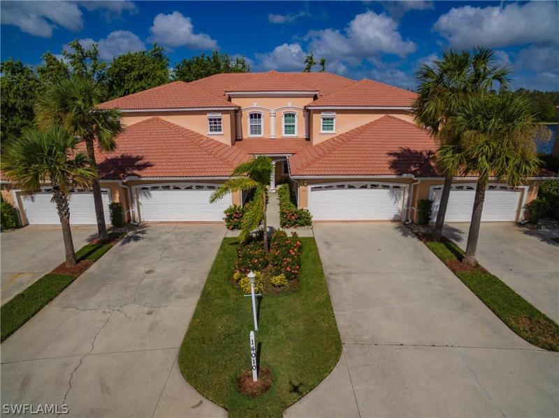 14010  Eagle Ridge Lakes,  Fort Myers, FL