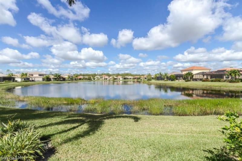 11287 E Sparkleberry,  Fort Myers, FL