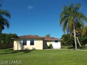 Property ID 218037208