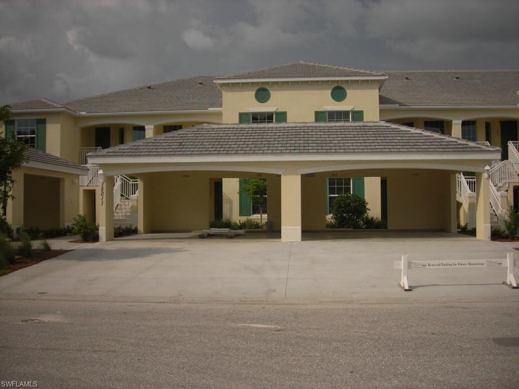 15031  Sandpiper Preserve,  Fort Myers, FL