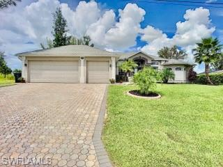 Cape Coral Homes for Sale -  Pool,   24th