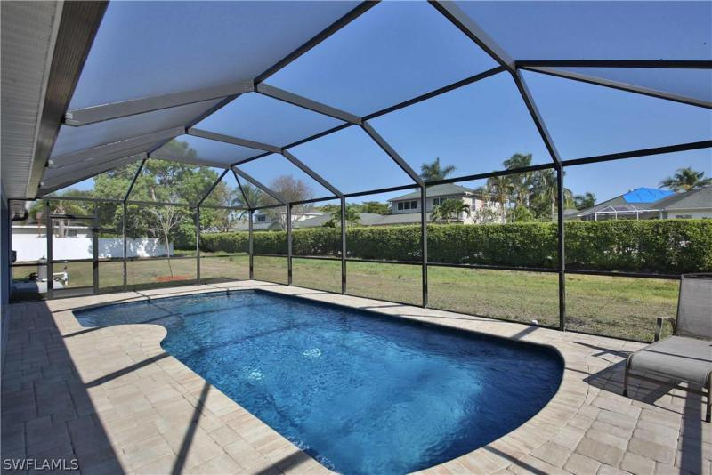 Cape Coral Homes for Sale -  Short Sale,   19th
